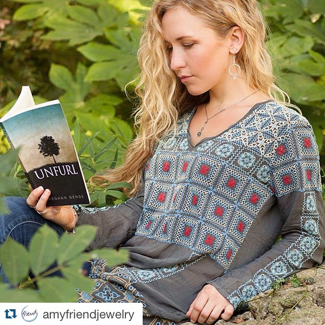 Repost amyfriendjewelry with repostapp   Anywhereanytime Go where thehellip